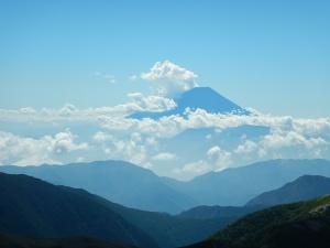 2015-08-06 09.25.34富士山