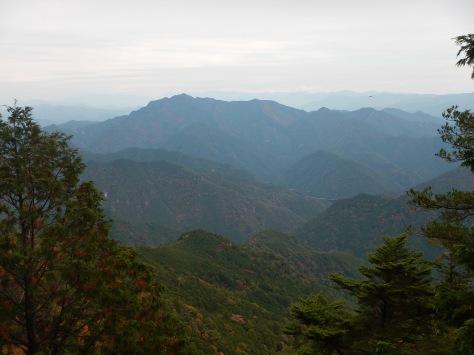 2015-11-07 12.31.09明神山・蓬来湖