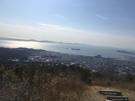 〇五井山から海サイズ変更済み