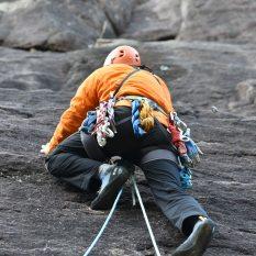 20200307_Climbing_006