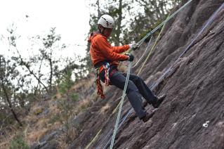 20200307_Climbing_011