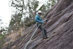 20200307_Climbing_012